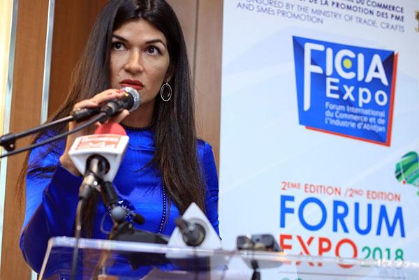 econoomie,FICIA 2018,france