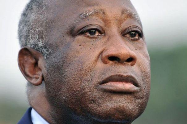 décès,M. Abou Drahamane Sangaré,FPI,Laurent Gbagbo,Simone Gbagbo,Front populaire ivoirien,obsèques,Politique,Côte d'ivoire