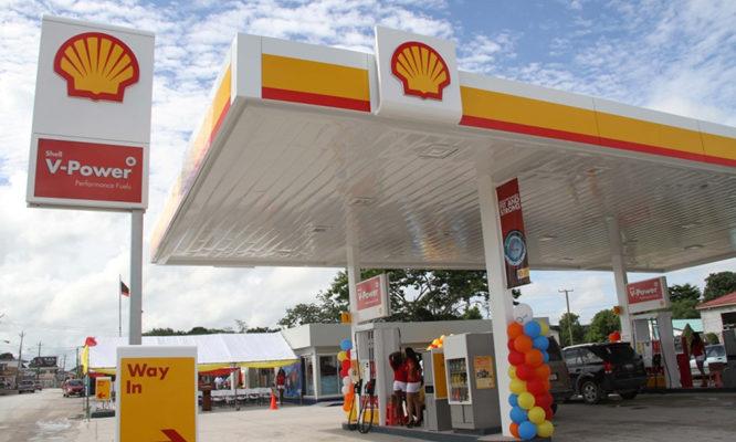 carburant,hausse,Prix,Côte d'Ivoire