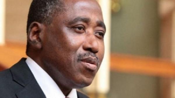 Gouvernance africaine,Premier ministre Amadou Gon Coulibaly,indice Mo Ibrahim,Participation et droits de l'Homme,Doing Business
