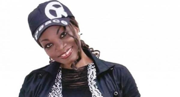 Intervie,musique,showbiz,Chantal Taïba,musique ivoirienne,Presse Côte d'Ivoire