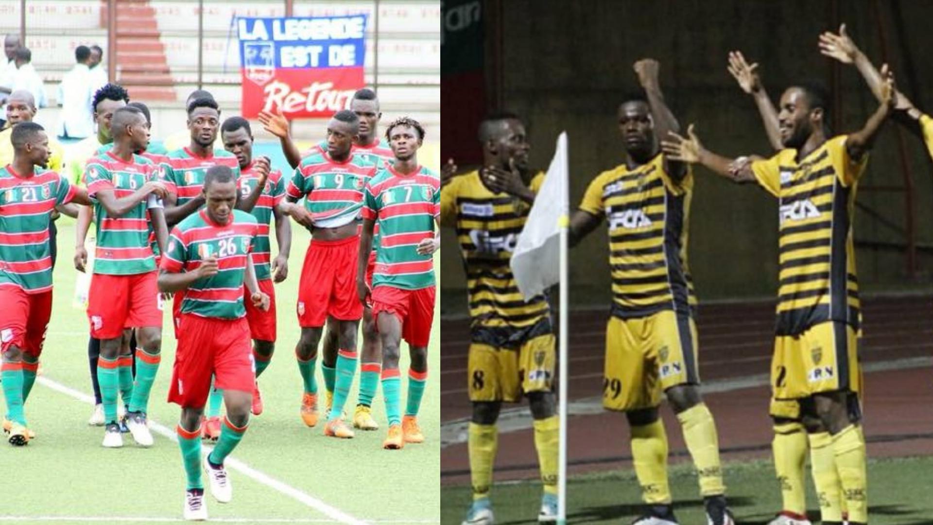 autrefois-un-derby-national-quel-asec-africa-en-2018