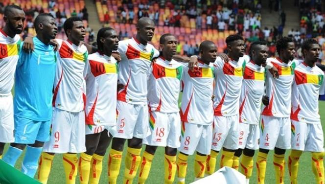 eliminatoires-can-2019-deux-ivoiriens-dans-lequipe-de-la-guinee-pour-affronter-la-cote-divoire
