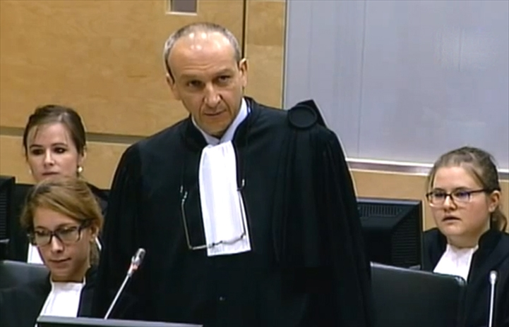 procès,gbagbo,avocats,défense