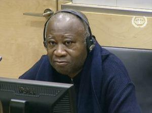 Laurent Gbagbo,procès cpi,Blé Goudé