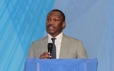 3e Forum économique des start-ups,incubateurs et investisseurs d'Afrique,Mamadou Touré,Abidjan INJS
