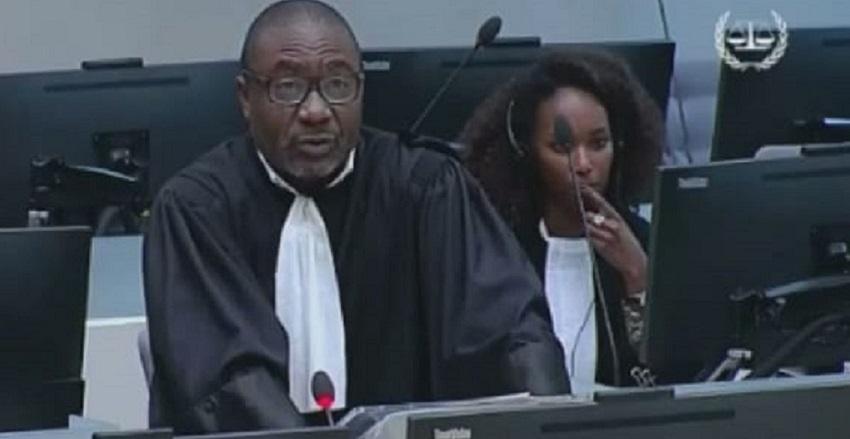 proces-a-la-cpi-les-avocats-de-ble-goude-demandent-de-juger-quotles-reponses-honnetesquot-sur-les-charges-contre-leur-client