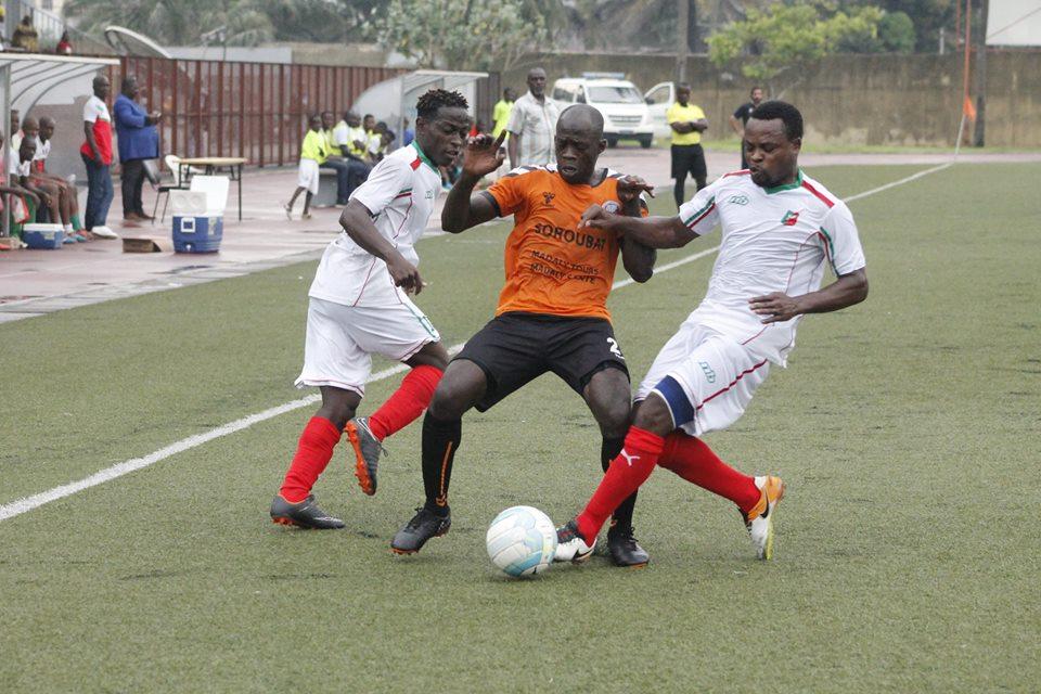 football-mtn-ligue-1-lafrica-sport-se-reveille-face-au-fc-san-pedro-2-1