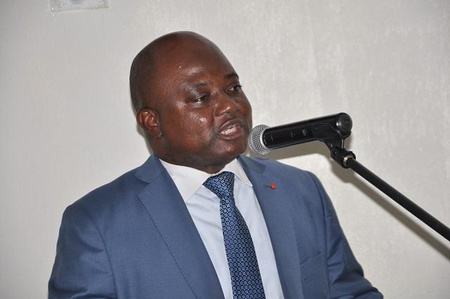 Tourisme,formation,agents,ministère du tourisme,Fédération nationale de l'industrie hôtelière de Côte d'Ivoire (FNIH-CI),FDFP