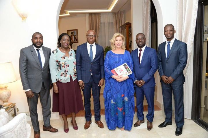 femua-2019-dominique-ouattara-accepte-le-parrainage-de-la-12e-edition