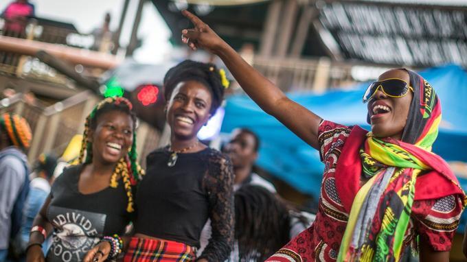 musique-le-reggae-de-jamaique-inscrit-sur-la-liste-du-patrimoine-culturel-immateriel-de-lunesco