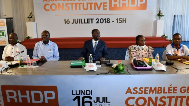 le-rhdp-decide-de-la-mise-en-place-dun-groupe-parlementaire-a-lassemblee-nationale-et-au-senat