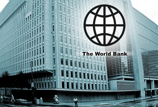 Cop 24,Banque mondiale