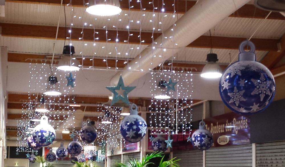 lumières,couleurs,abidjan,fêtes de fin d'année,District d'Abidjan,décoration