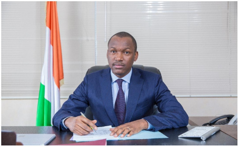 Elections municipales,Grand-Bassam,Reprise,Touré Mamadou,Georges Ezaley