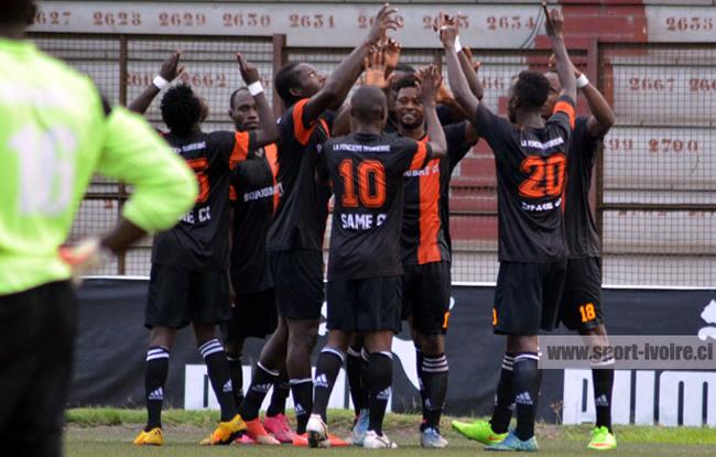 football-coupes-africaines-16e-de-finale-voici-les-adversaires-des-clubs-ivoiriens
