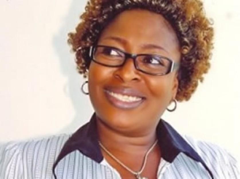 deux-ans-apres-sa-mort-les-artistes-ivoiriens-continuent-de-pleurer-marie-louise-asseu