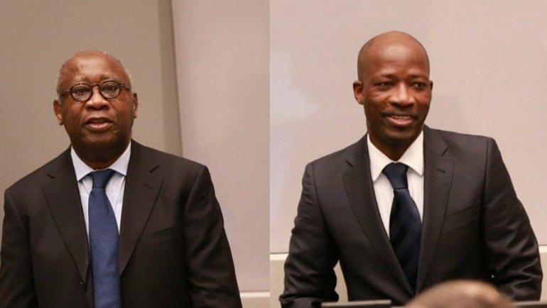 Côte d'Ivoire : les partisans de Laurent Gbagbo victimes d'une fausse information