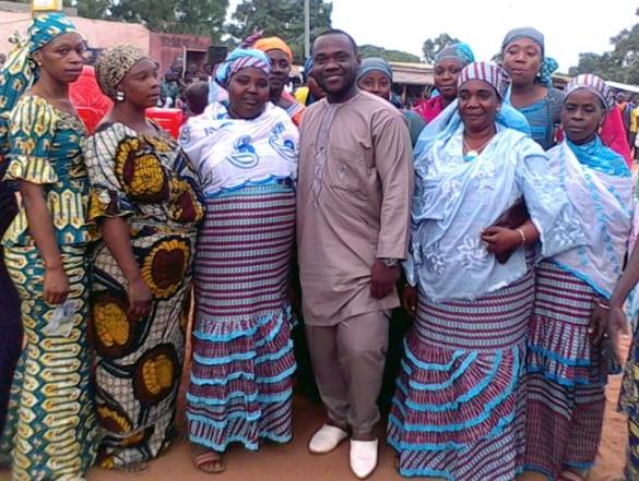 Daloa,Municipales,Stéphane Gbeuly,Samba Coulibaly