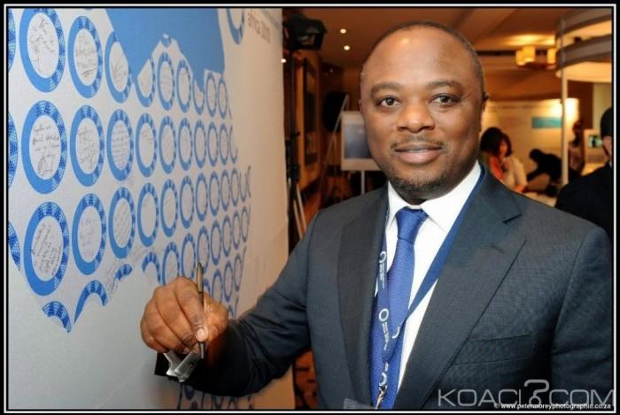 Reprise des élections à Port-Bouet/Dr Emmou Sylvestre vainqueur,selon la Cei locale