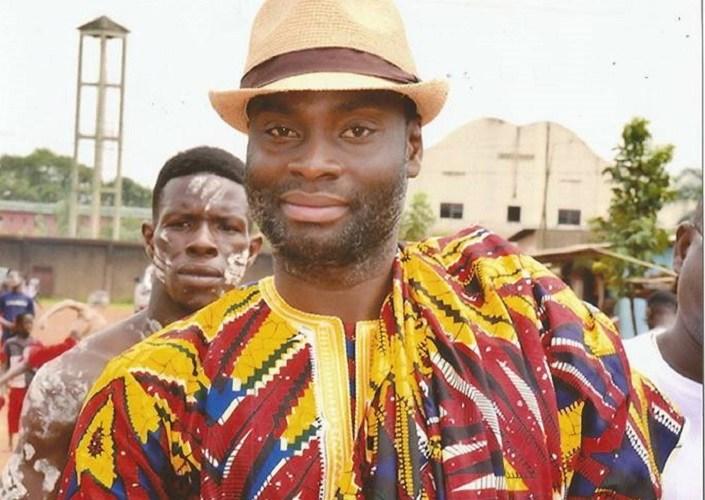 Bingerville/ Issouf Doumbia vainqueur des élections municipales,selon la Cei locale