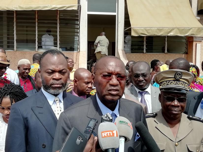 pascal-kouakou-abinan-annonce-un-audit-de-la-gestion-du-president-sortant-du-conseil-regional-de-lindenie-djuablin