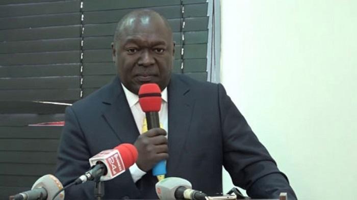 Clinique privée de Côte d'Ivoire