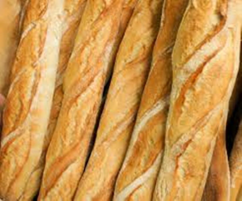 Côte d'Ivoire/ Une nouvelle grille tarifaire du pain en vigueur à Dimbokro