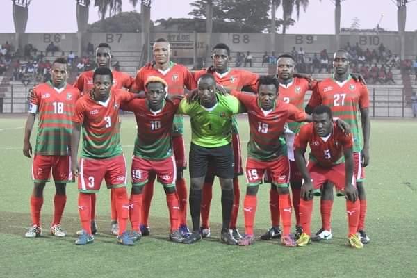 football-coupe-de-la-ligue-lafrica-et-le-lys-sassandra-rejoignent-lafad-et-le-sporting-en-demi-finales