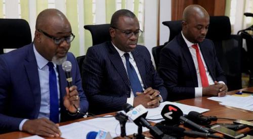 elections-municipales-en-cote-divoire-les-avocats-dezaley-accusent-le-rhdp-davoir-orchestre-les-violences-a-bassam