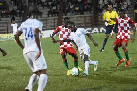 football-coupe-de-la-ligue-lafad-bat-lafrica-et-rejoint-le-lys-de-sassandra-en-finale