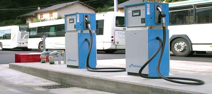 Carburant,Baisse,Prix,Janvier
