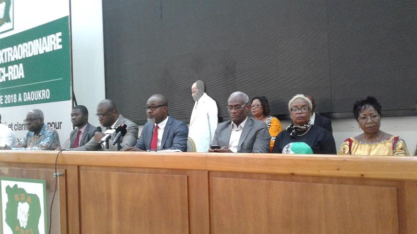 PLATEAU,MUNICIPALE,Ehouo Jacques,Abidjan