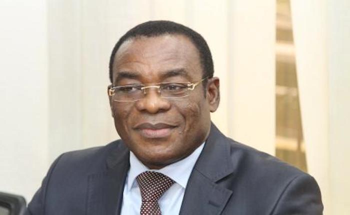 Côte d'Ivoire : Message de nouvel an 2019 de Pascal Affi N'Guessan