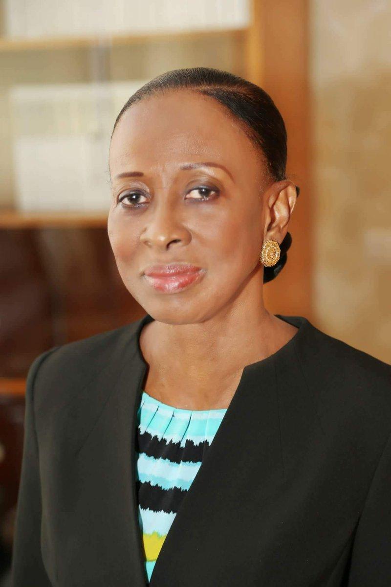 Côte d'Ivoire,Violence sur mineur,San Pedro,Ministre Bakayoko-Ly Ramata