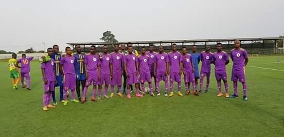 Football,Football / Mtn Ligue 1:  Le Sporting club de Gagnoa libérés 12 joueurs,Sporting club de Gagnoa