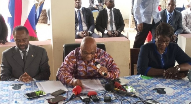 fpi,plateforme,opposition,laurent Gbagbo
