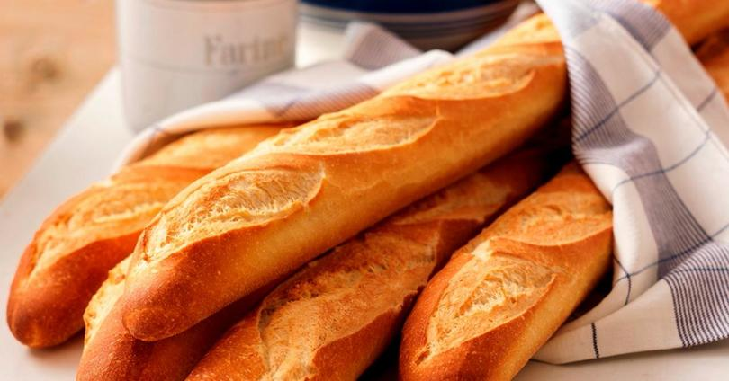 Côte d'ivoire,pain,augmentation