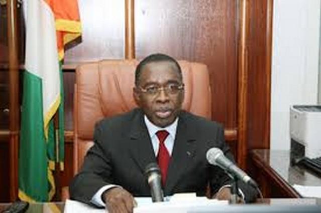 Côte d'Ivoire,Actes médicaux,Ministère de la Santé
