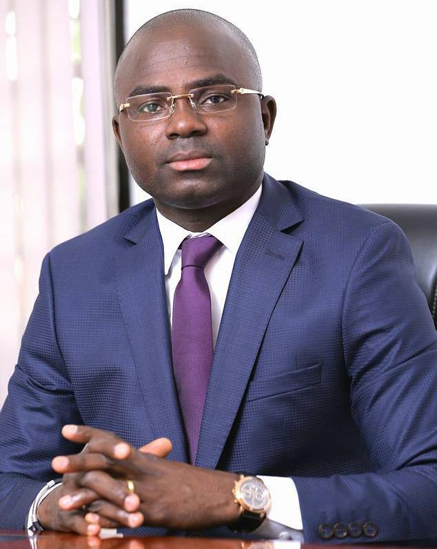 Côte d'Ivoire,Alphonse Soro,Démission,Conseiller,Premier ministre