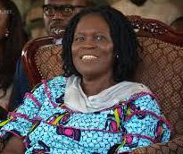 Gbagbo,CPI,Simone Gbagbo