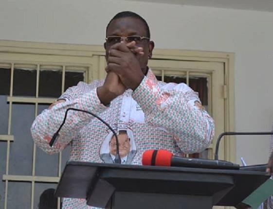 cpi-acquittement-de-gbagbo-et-ble-goude-le-rassemblement-pour-le-progres-et-la-paix-quotsalue-la-decisionquot