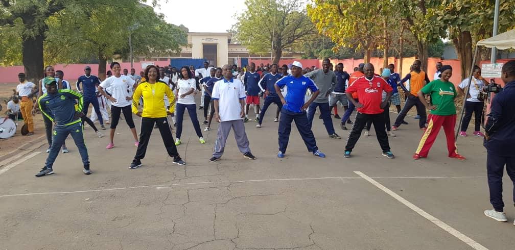 federation-ivoirienne-de-randonnee-pedestre-et-du-bien-etre-firape-le-president-de-la-ligue-dodienne-installe
