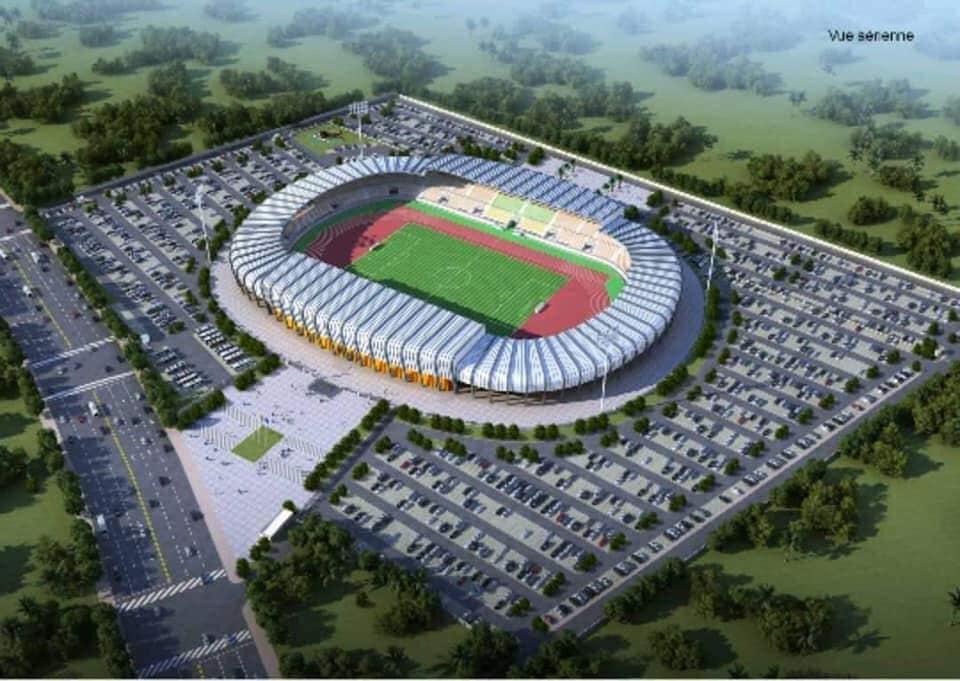 can-2021-infrastructures-debut-des-travaux-du-stade-de-korhogo