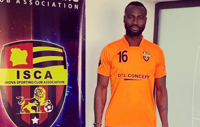 yeboah-daniel-sengage-avec-un-club-ivoirien-de-3e-division