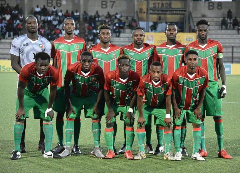 pour-trois-mois-de-salaires-impayes-les-joueurs-de-lafrica-sport-entrent-en-greve