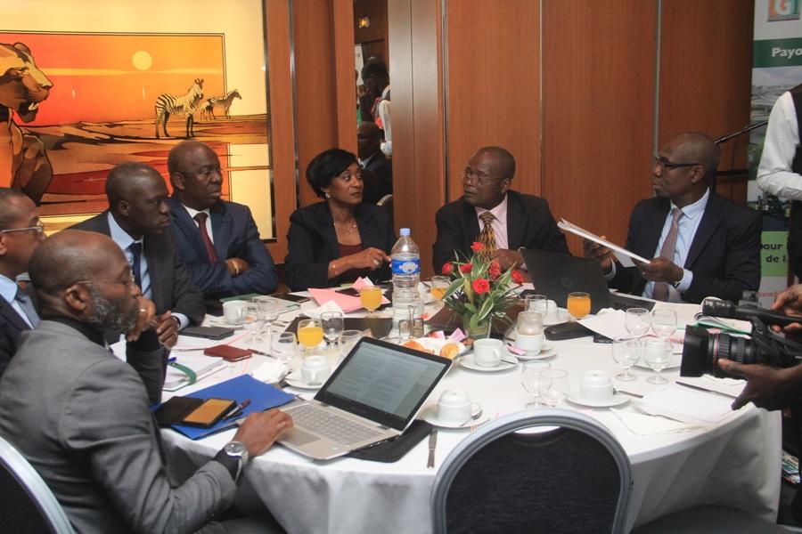 cote-divoire-direction-generale-des-impots-ouattara-sie-presente-les-grandes-lignes-de-lannexe-fiscale-2019