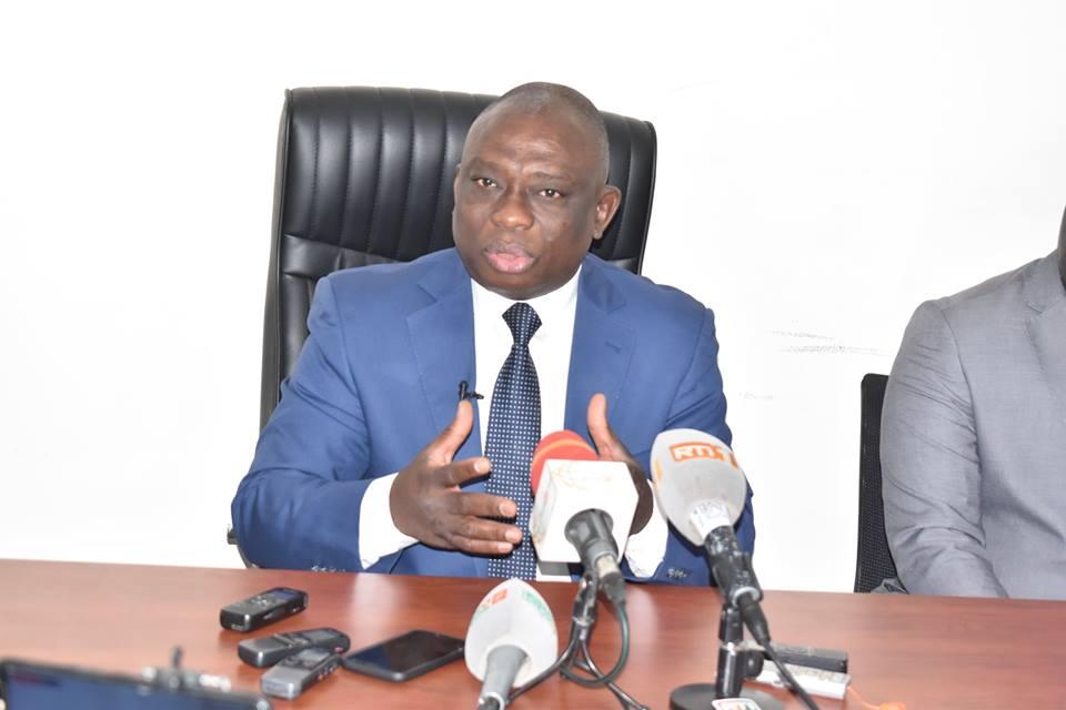 cote-divoire-quotle-retour-de-gbagbo-doit-faire-lobjet-de-discussions-avec-le-pouvoirquot-soutien-kkb