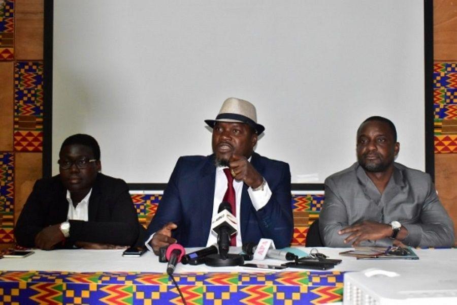 Côte d'Ivoire,reforme cei,mvci