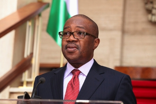 Côte d'Ivoire,Ministre de la Justice,Immunité parlementaire